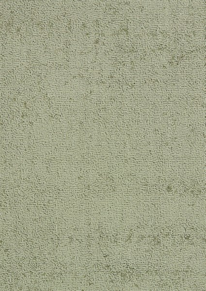 """Holly Olive 6"""" x 6""""  Sample"""