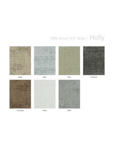 "Holly 13.5"" x 18"" Set"