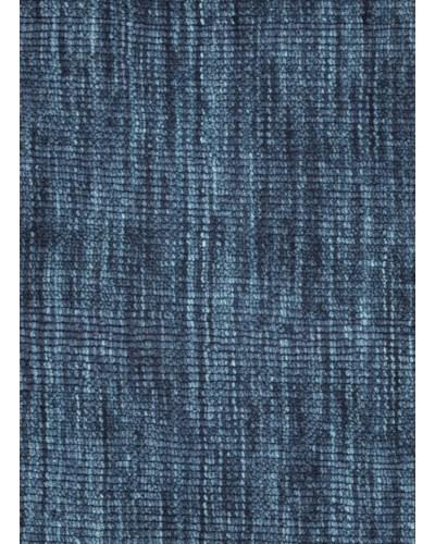 Jacks River Blue (JKR-17)