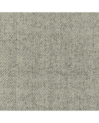 Jost Van Dyke Grey (JVD-75)