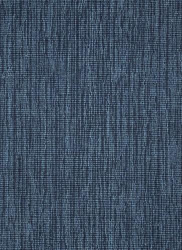 LAP-17 Blue