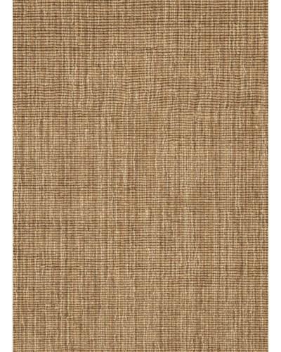 CLEARANCE La Perla Sand (LAP-29)