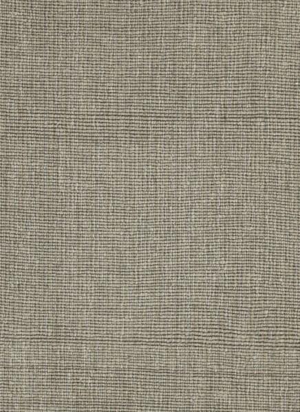 CLEARANCE La Perla Graphite (LAP-68)