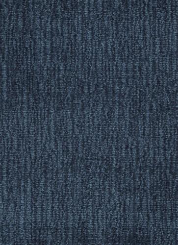 LDD-17 Blue