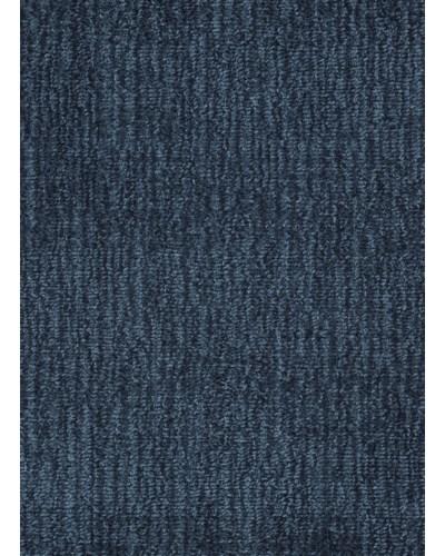 CLEARANCE Lauderdale Blue (LDD-17)