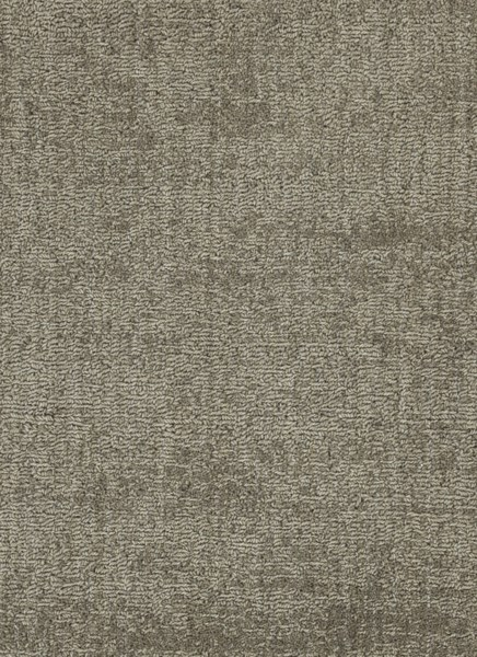 CLEARANCE Lauderdale Graphite (LDD-68)