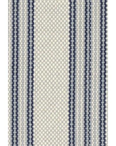 Little Sorrell Blue (LTS-17)