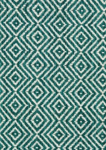 NKI-78 Turquoise
