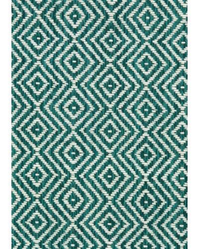 Necker Island Turquoise (NKI-78)