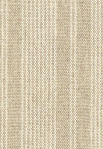 """Old Sorrell Linen 6"""" x 6"""" Sample"""