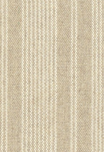 OLS-42 Linen