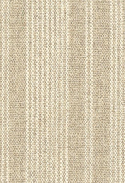 "Old Sorrell Linen 6"" x 6"" Sample"