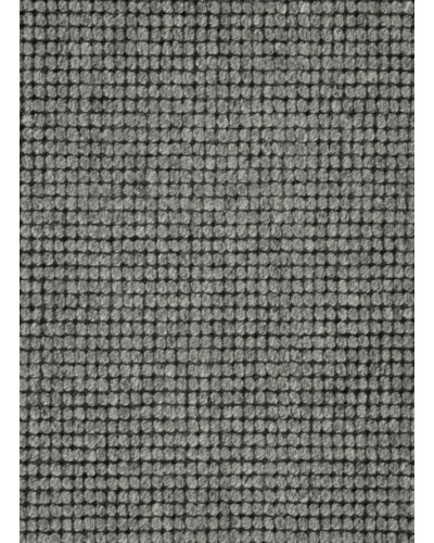 Pebble Row Charcoal (PBR-38)