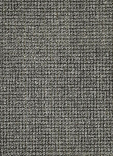 PBR-75 Grey