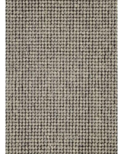 Pebble Row Silver (PBR-77)