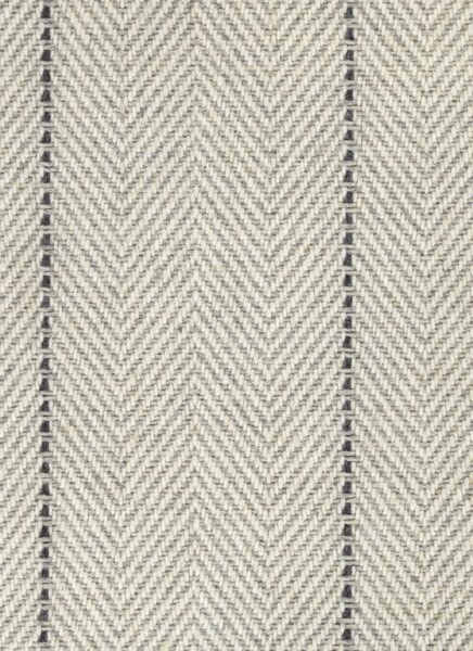 8461703fb6b PIS-68 Graphite - peter island stripe collection - Kaleen Broadloom