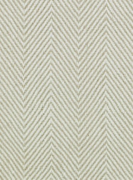 "Peter Island  Beige 6"" x 6"" Sample"