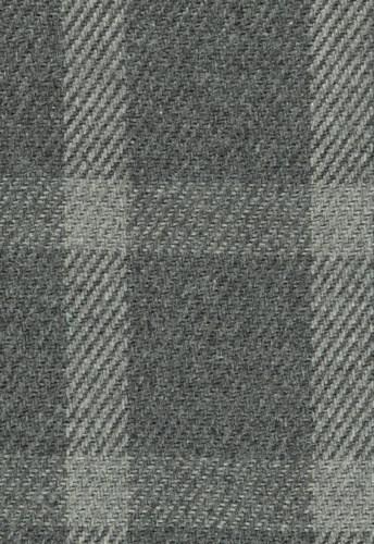 RTN-38 Charcoal