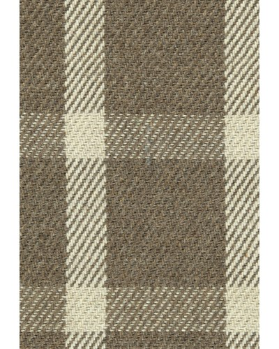 Road Town Brown (RTN-49)