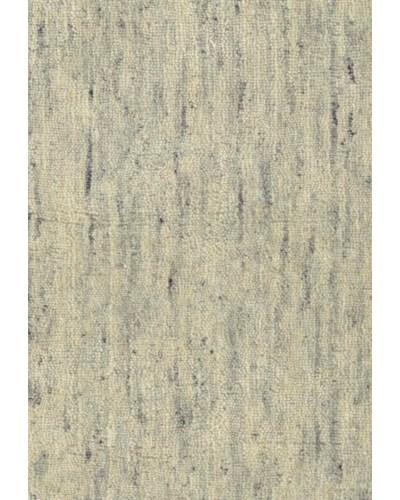 Solitude Linen (SLT-42)