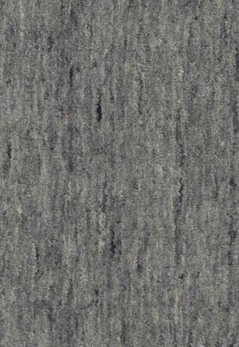 SLT-75 Grey