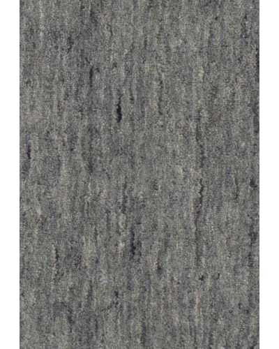 Solitude Grey (SLT-75)