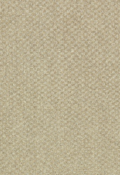 "Snowmass Beige 6"" x 6""  Sample"