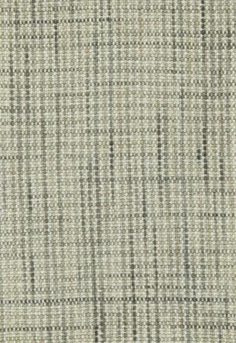 STC-75 Grey