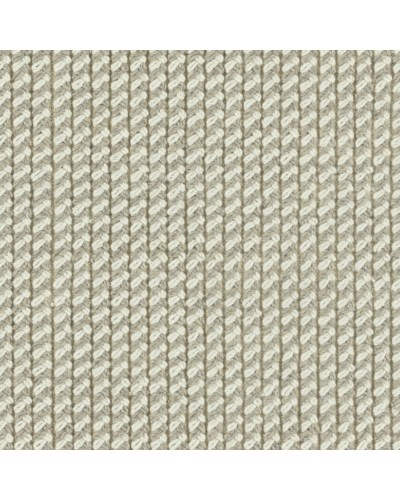 Silver Creek Taupe (SVR-27)