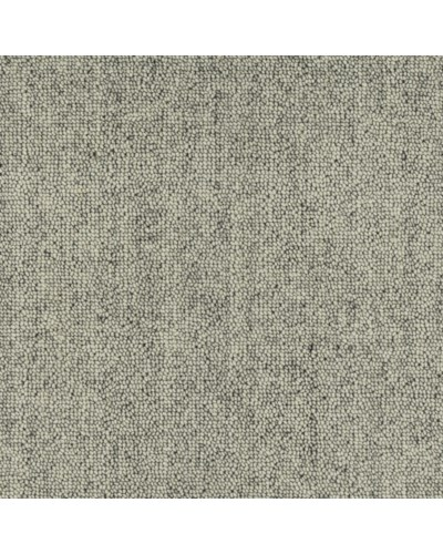 Tellico Grey (TEL-75)