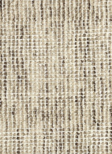 "Wellesley Beige 6"" x 6"" Sample"