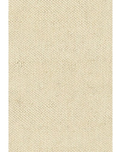 WTP-01 Ivory
