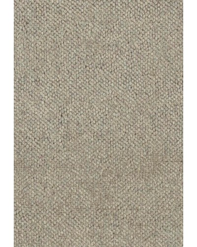 Winter Park Taupe (WTP-27)