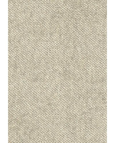 WTP-29 Sand