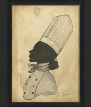 EB Chef 3