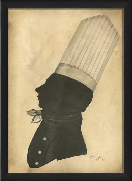 EB Chef 9