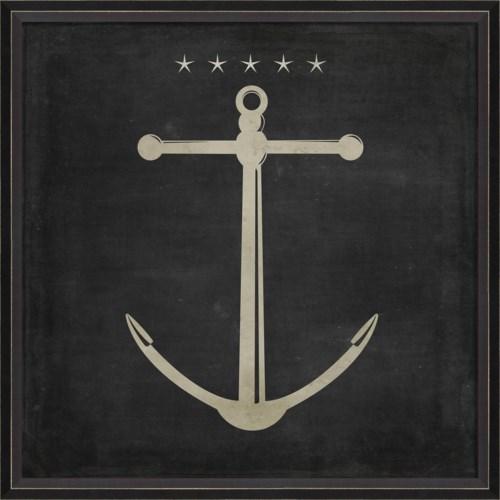 BC Anchor 4
