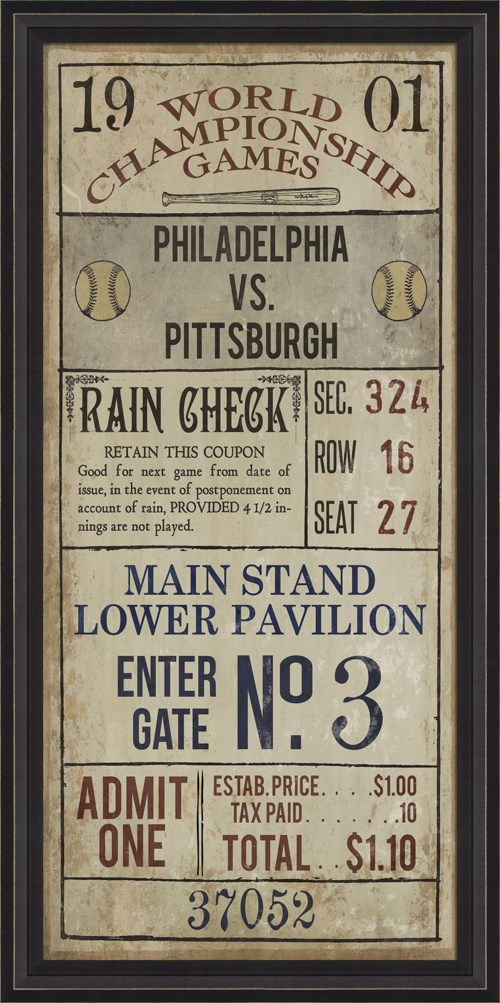 BCBL Philadelphia vs Pittsburgh
