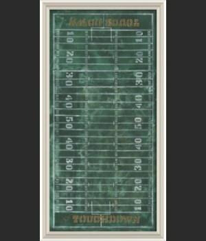 WCWL Football Field