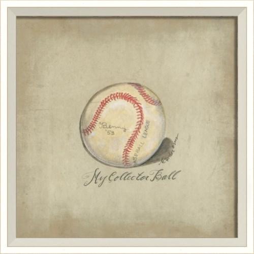 WC Baseball