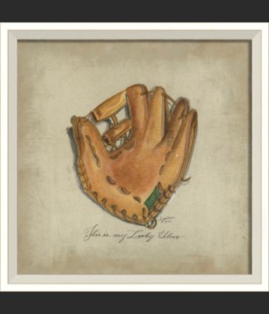 WC Glove