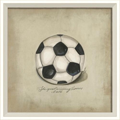 WC Soccer