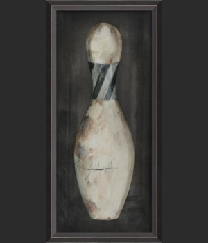 BC Bowling Pin 4