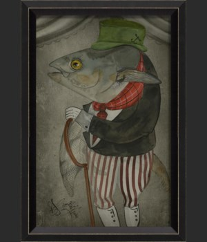 BC Tuna small