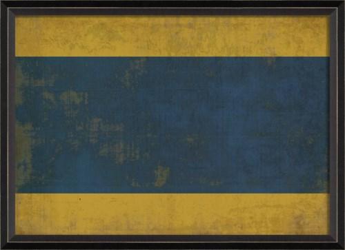 BC Nautical Flag D lg