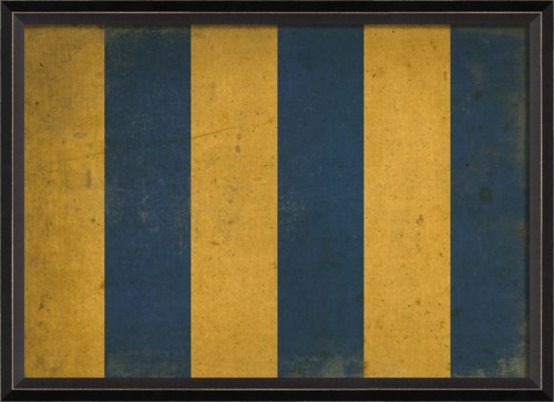 BC Nautical Flag G lg