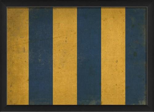EB Nautical Flag G med