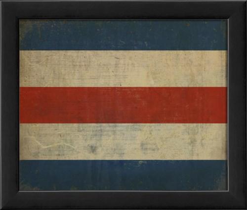 EB Nautical Flag C sm