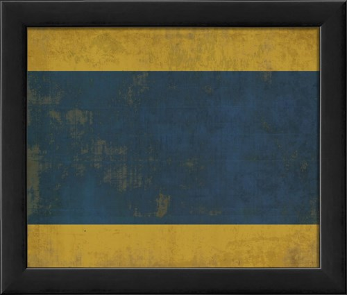 EB Nautical Flag D sm