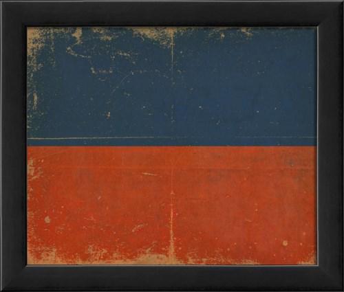 EB Nautical Flag E sm